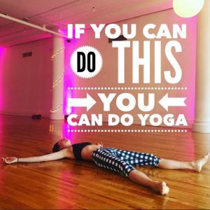 Source : Strala Yoga