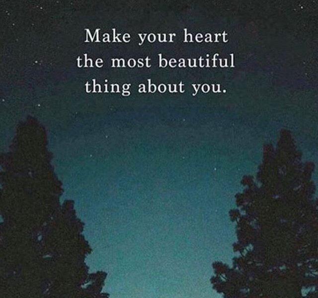Mantra #46