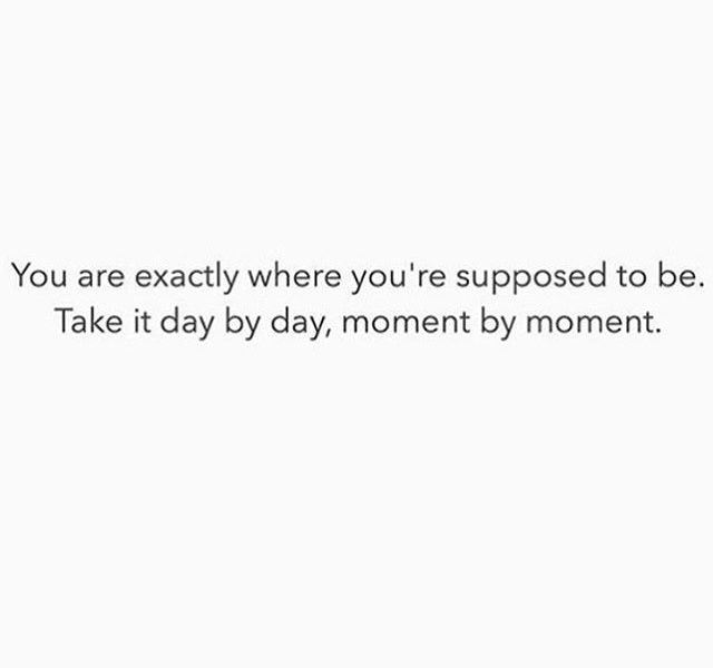 Source : Instagram [yoga_inspiration]